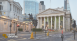 bank-of-england-stablecoins-cover-768x403.png