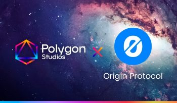 Origin Partners With Polygon Studios To Eliminate NFT Adoption Barriers